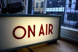 london_fields_radio