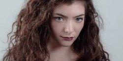 In aiuto di Lorde per l'Israele: oltre 100 artisti in sua difesa
