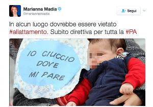 marianna-madia-twitter-600