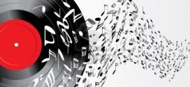 Making Movies- Dire Straits Tribute band al Ravigan