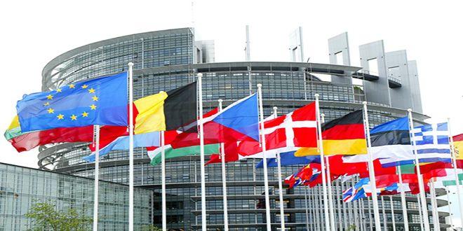 Europee: -3 giorni e i toni si alzano