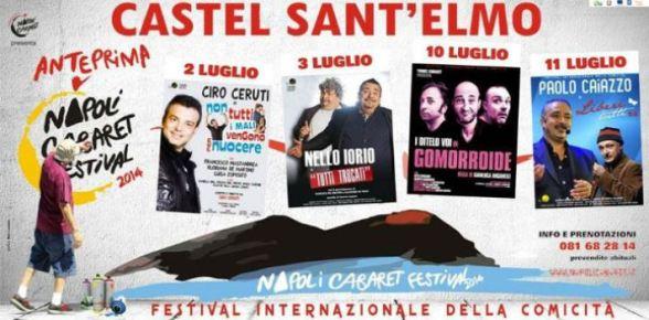 napoli-cabaret-festival