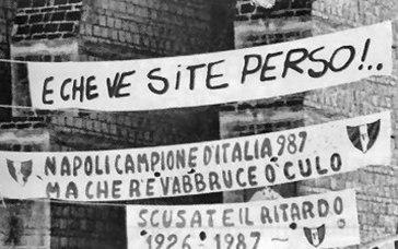 napoli-scudetto-1987