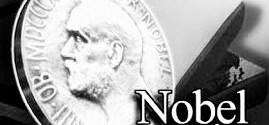 Assegnato il Nobel per l'economia  2016