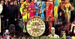 Celebrazioni a tema Beatles: 50 anni di Sgt. Pepper's
