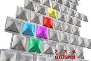 Paratissima dal Museo Archeologico Nazionale a Piazza Bellini il 2/3/4 giugno