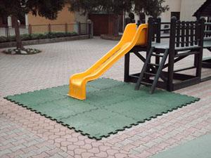 parco-giochi4