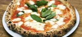 Ecco le 10 migliori pizzerie di Napoli
