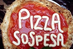 pizza sospesa-U1703248825080JwH-U230275360055UrD-620x420@Cormez