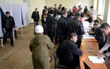 referendum_crimea_13_sinferopoli_ansa2
