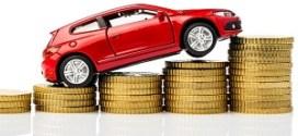 No alla detrazione fiscale per il lavoratore dipendente che usa l'auto per lavoro