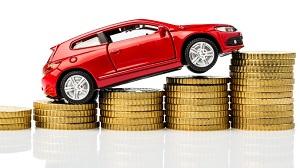 Nessuna detrazione fiscale per il lavoratore dipendente che usa l'auto per andare a lavorare