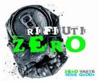 rifiuti zero 3