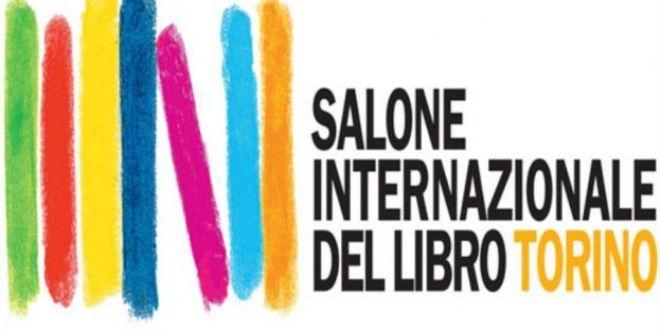 Salone del Libro di Torino: risultati da record rispetto al 2013!