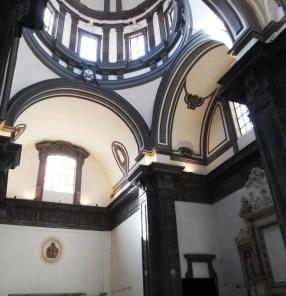 san-severo-al-pendino-church_7207609