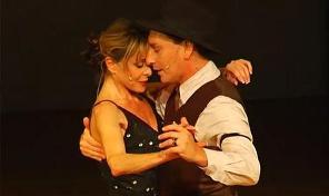 tango_full