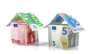 tasse-sulla-casa-nel-2014