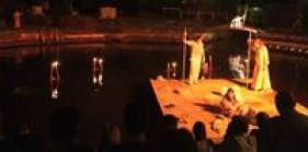 teatro-alla-deriva