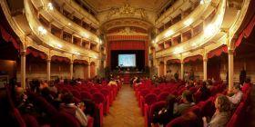 teatro_toselli_interno