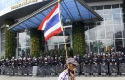 thailand_politics