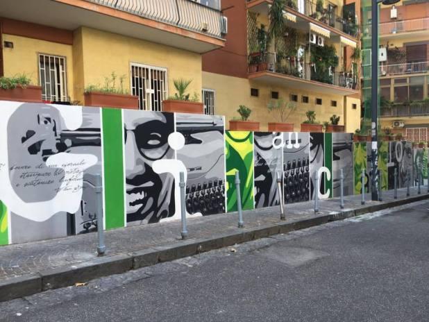 un murale x giancarlo siani_2