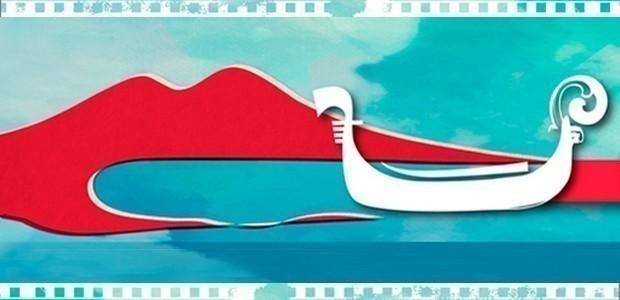 Venezia a Napoli: al via l' VIII edizione