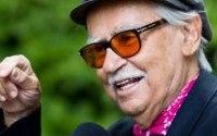 Morto Vittorio Taviani: il regista delle lotte sociali