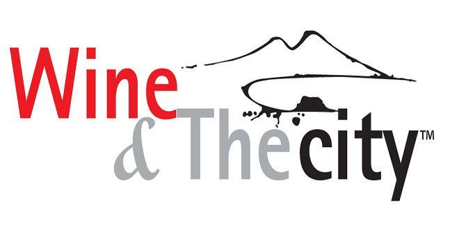 Wine&TheCity: Cin Cin Napoli!