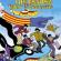 Yellow Submarine: i Beatles diventano un fumetto