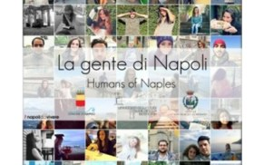 youfeed-la-gente-di-napoli-humans-of-naples