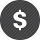 Link Brokering and Partners Program