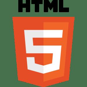 HTML5 Infographics