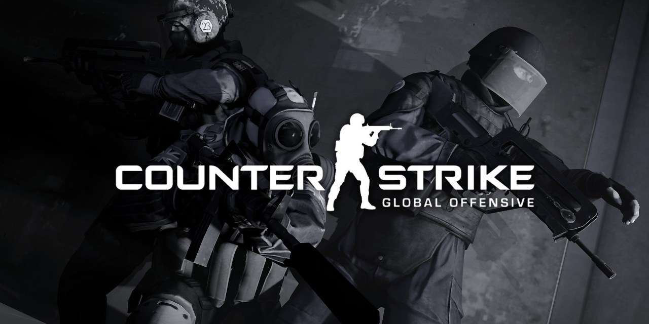 What Makes Counter-Strike: Global Offensive so Popular | Link-Cable