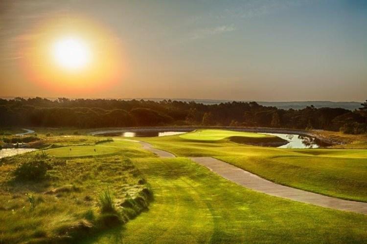 Royal Óbidos Spa & Golf Resort