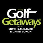 Profile picture of Talking GolfGetaways