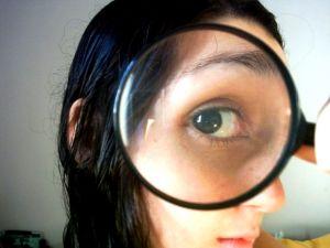 Who's Viewed My Profile LinkedIn