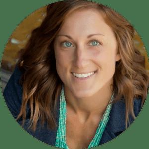 brooke-shipbaugh-resume-writer