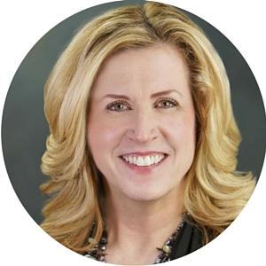 Gwenn Spragg LinkedIn Profile Branding Specialist