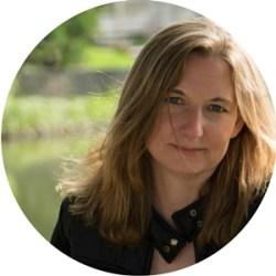 Laurel Dowswell LinkedIn Profile Writer