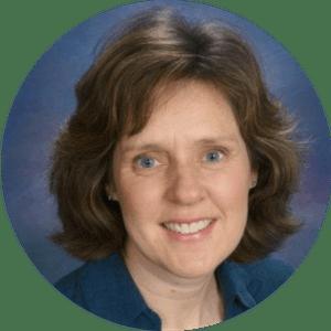 LinkedIn Profile Writer, General Manager, Dionne Carrick