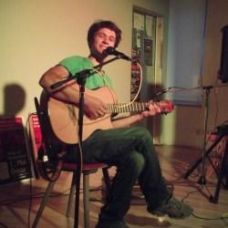 Liedermacher im Lilo