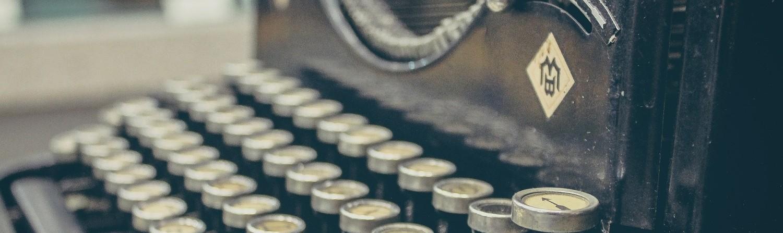 cropped-cropped-typewriter-407695_19201-1.jpg