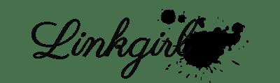 cropped-Linkgirl-logo-3.png
