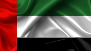 United-Arab-Emirates-