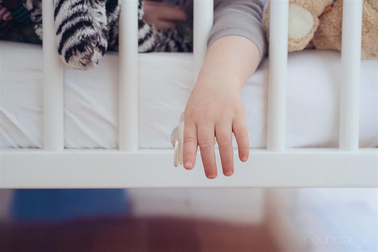 Metodo Estivill Per Dormire come si fa a far dormire i bambini? - linkiesta.it
