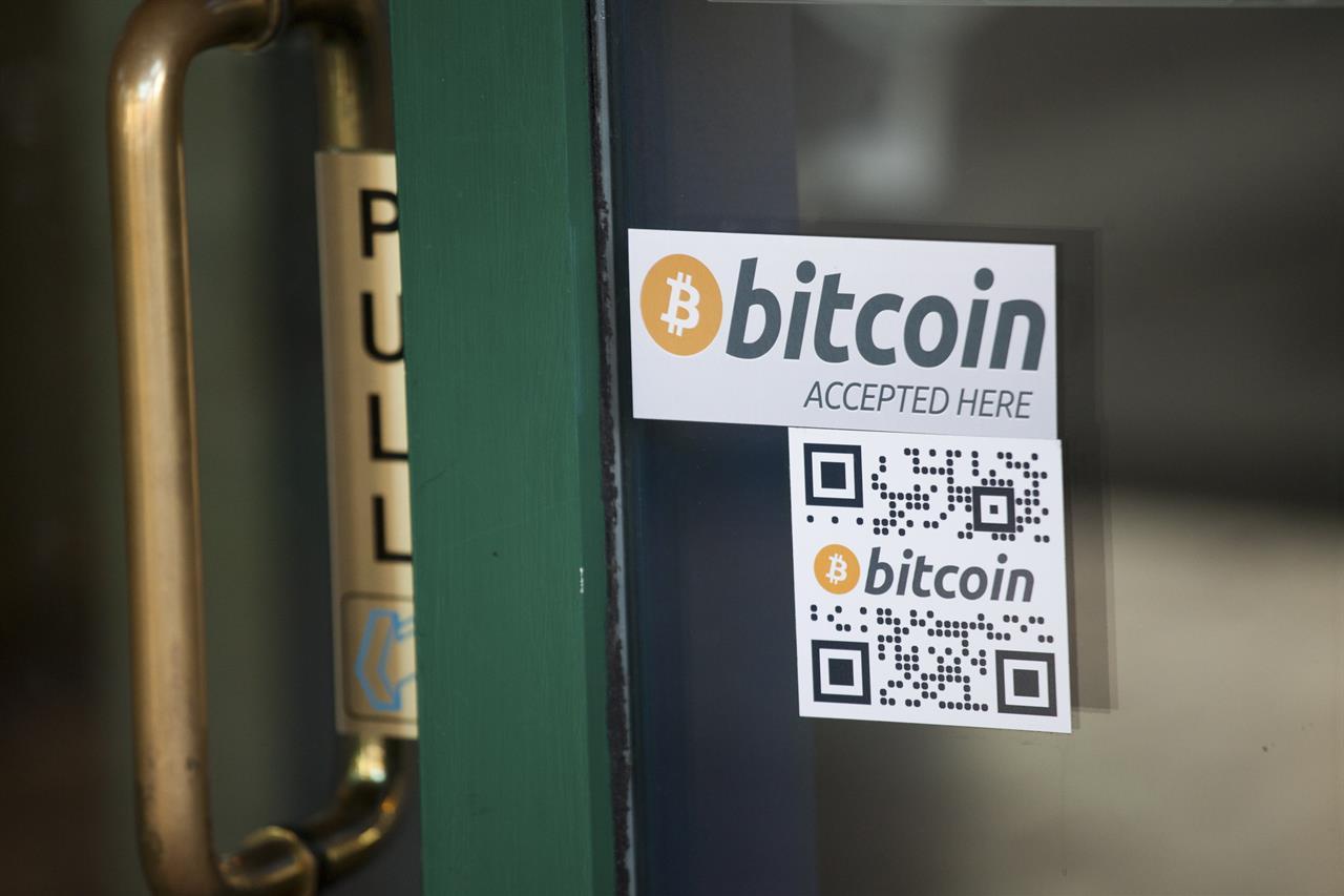 dove puoi scambiare futures su bitcoin tramite bakket migliori opzioni binarie da scambiare