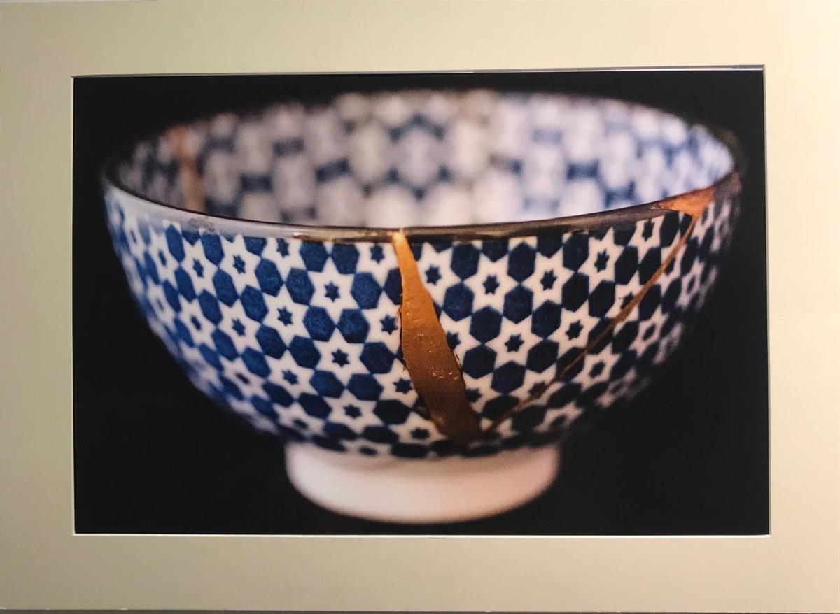 Arte Giapponese Del Kintsugi kintsugi, l'arte giapponese di riparare le ferite - linkiesta.it