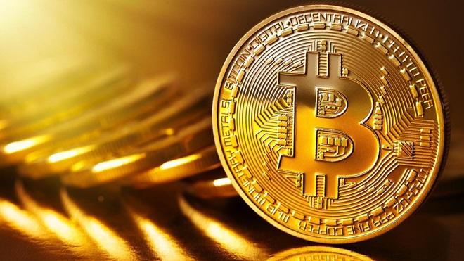 che diavolo è bitcoin