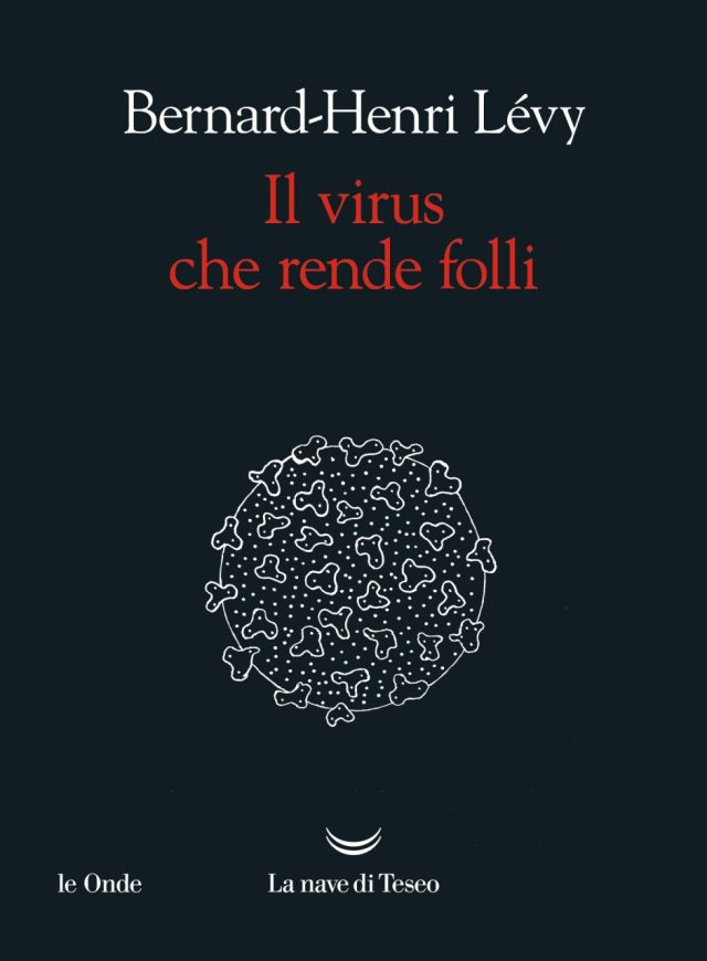 Quelli che il virus ha fatto anche cose buone