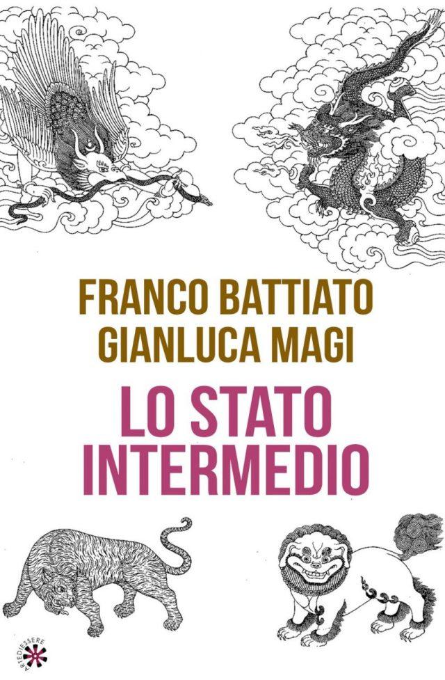 La morte secondo Franco Battiato